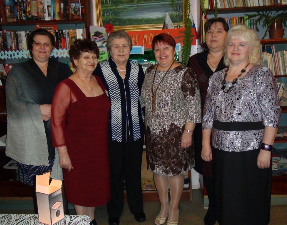 """Победители конкурса """"Парад Рождественских блюд"""""""