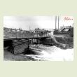 Мост через реку Городня